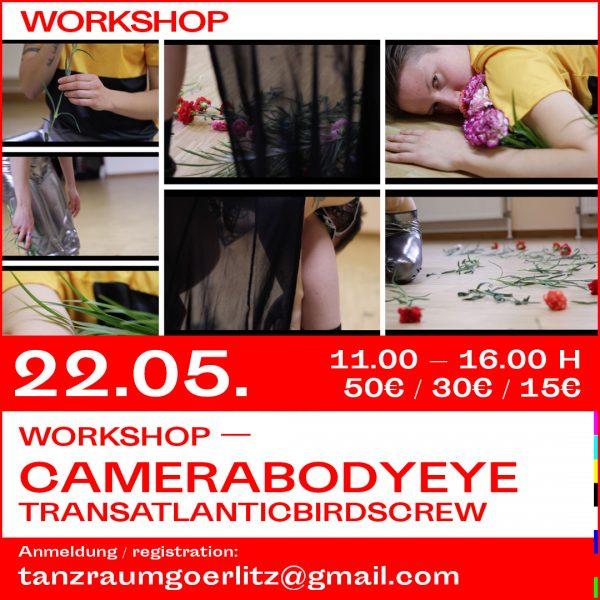 TTG-21-1080x1080-AE-22-05-WS